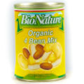 Bionature 4 Bean Mix - Organic (400g)