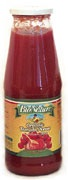 Bionature Tomato Puree - Organic (680g)