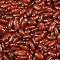 Red Kidney Beans - Dark
