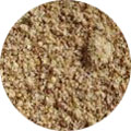 LSA (Linseed, Sunflower & Almond Meal)