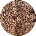 Muesli - Uncle Toby's