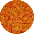 Apricots - Dried Diced