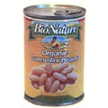 Bionature Cannellini Beans - Organic (400g)