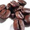 Blue Mountain Coffee Beans