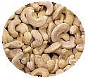 Cashew Nuts - Raw