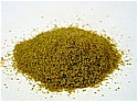 Cumin - Powder