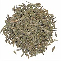 Cumin - Seeds - Click Image to Close