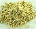 Fenugreek - Powder