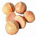 Macadamias Roasted and Salted
