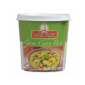 Mae Ploy Curry Paste - Green (400g)