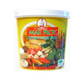 Mae Ploy Curry Paste - Masaman (400g)