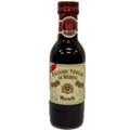Balsamic Vinegar - Mazzetti (250ml)