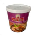 Mae Ploy Curry Paste - Panang (400g)