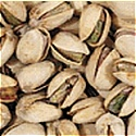 Pistachio Nuts - In Shell Roasted Salted