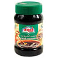 Carob Molasses (500g)
