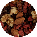 Trail Mix - Superfood