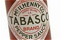 Tabasco Sauce Red 60ml