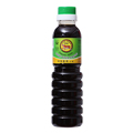 Light Soy Sauce (320mL)