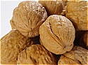 Walnuts - In Shell