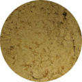 Nutritional Yeast Flakes Raw